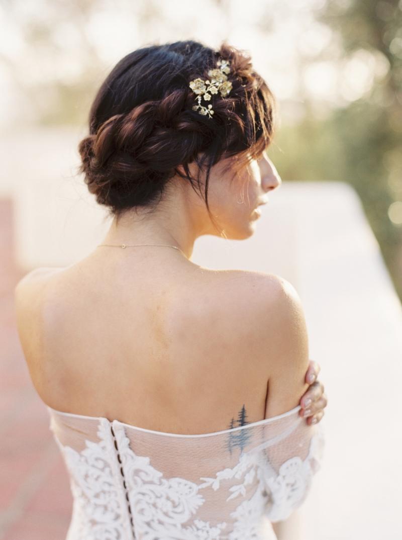 san-diego-wedding-photographer-film-014