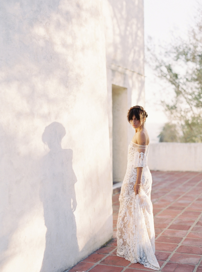 san-diego-wedding-photographer-film-015