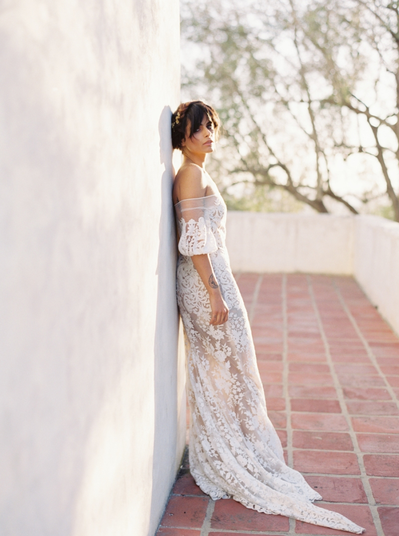 san-diego-wedding-photographer-film-016