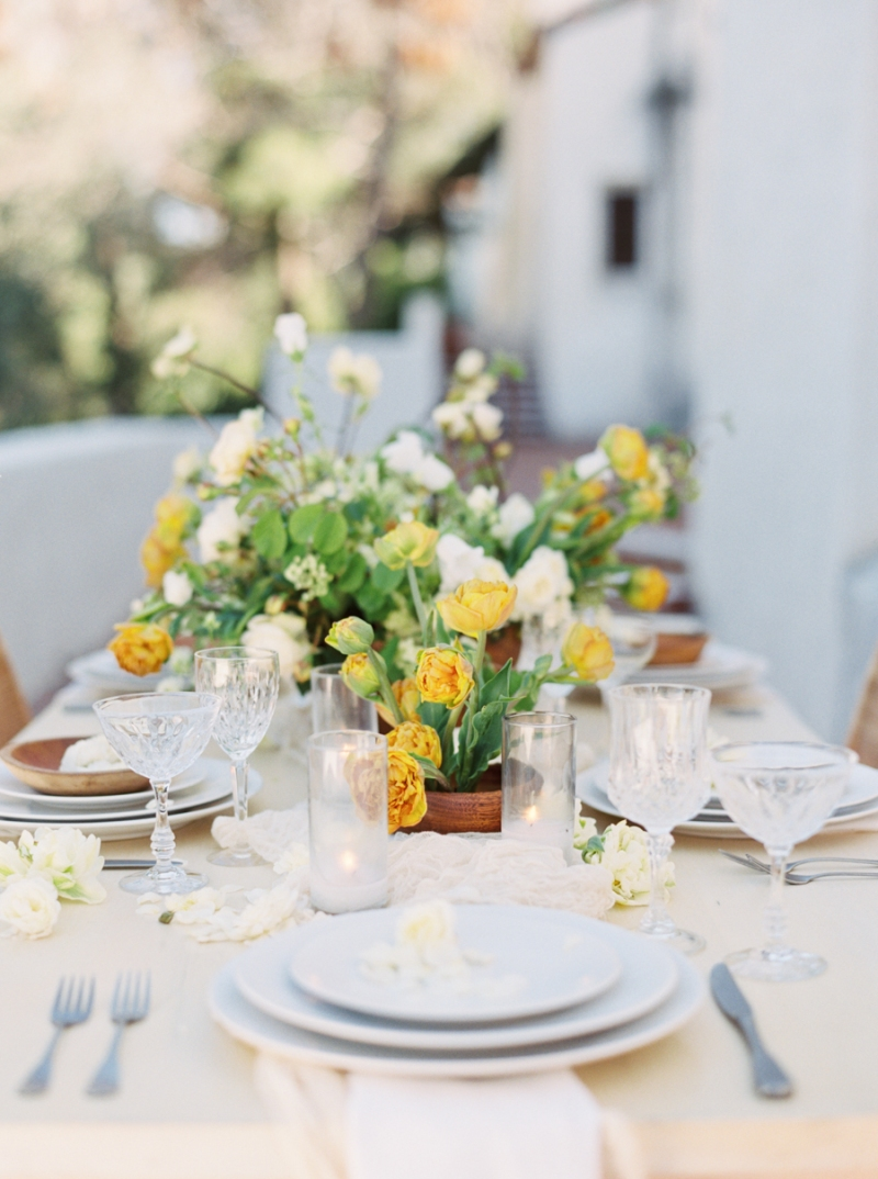 san-diego-wedding-photographer-film-021