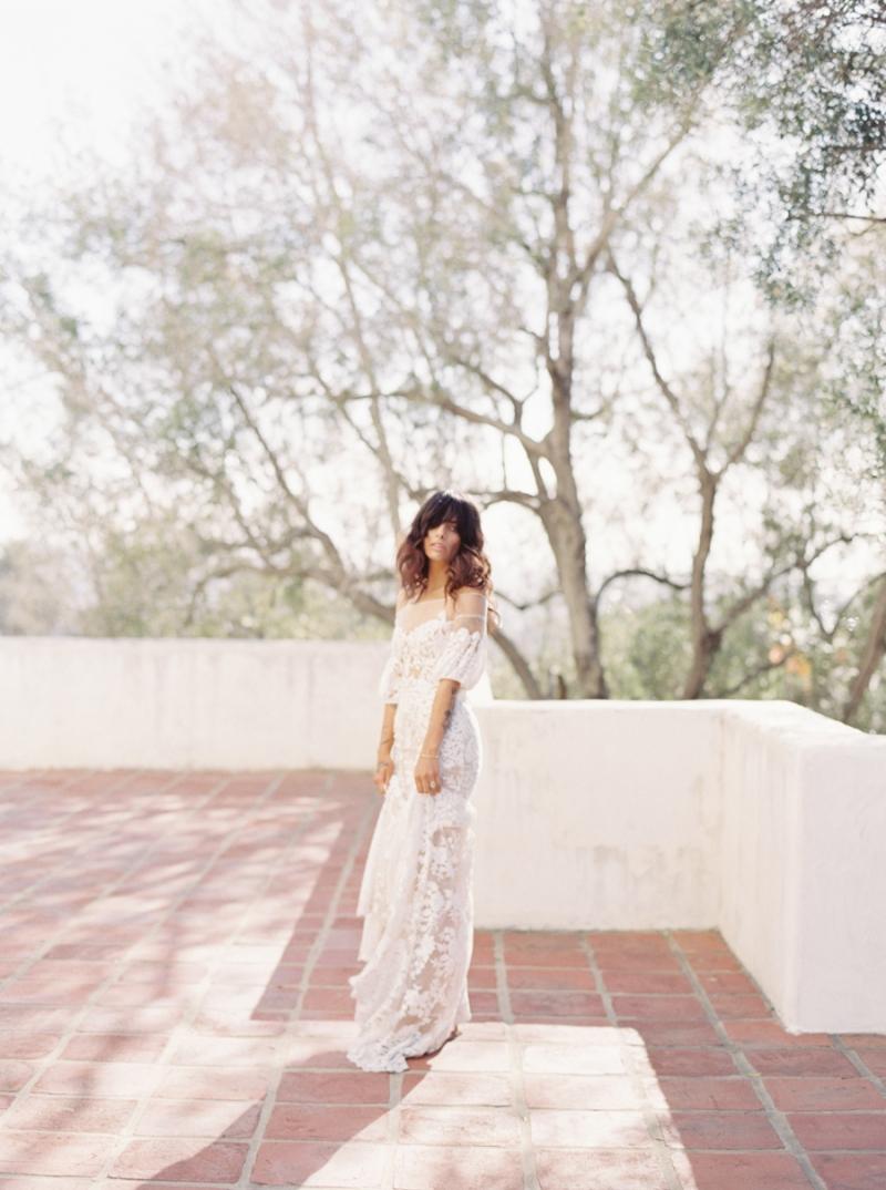 san-diego-wedding-photographer-film-042