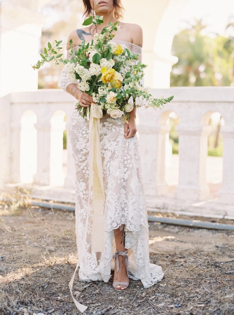 san-diego-wedding-photographer-film-050