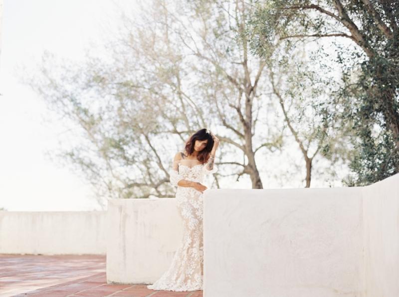 san-diego-wedding-photographer-film-058