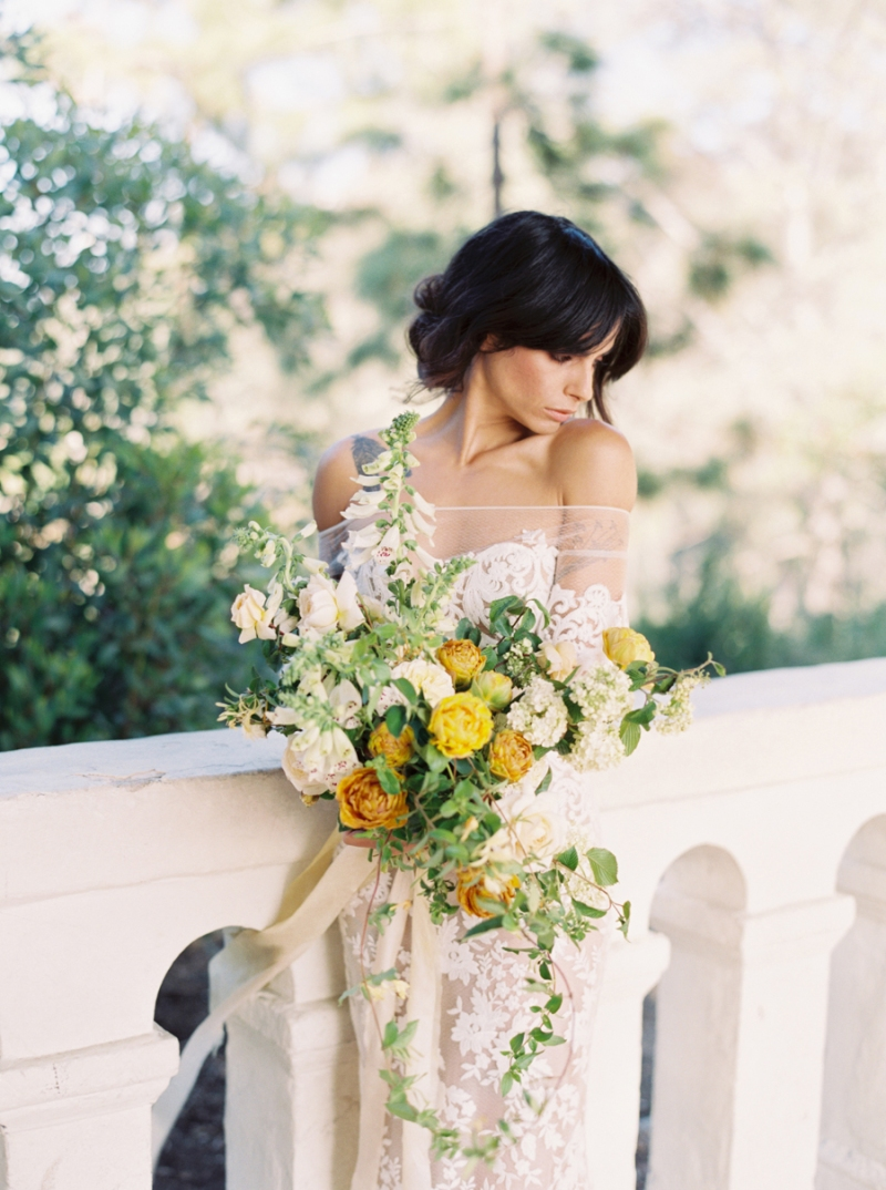 san-diego-wedding-photographer-film-065
