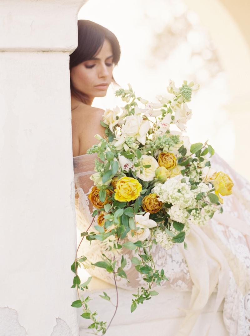 san-diego-wedding-photographer-film-068