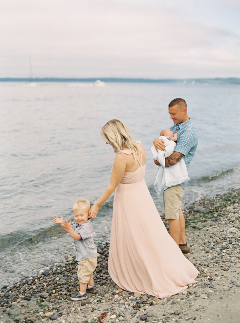 seattle-film-family-photographer-18