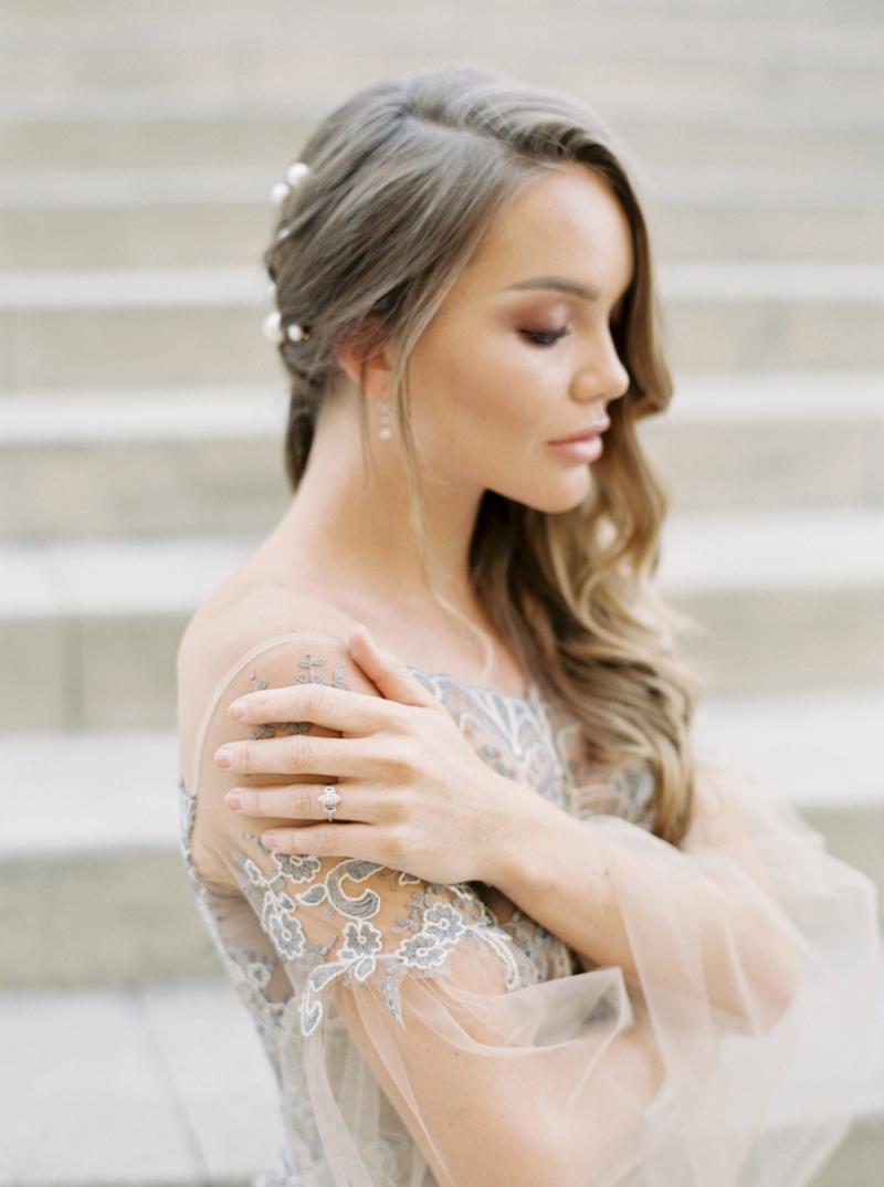 losangeles-wedding-photographer-film-002