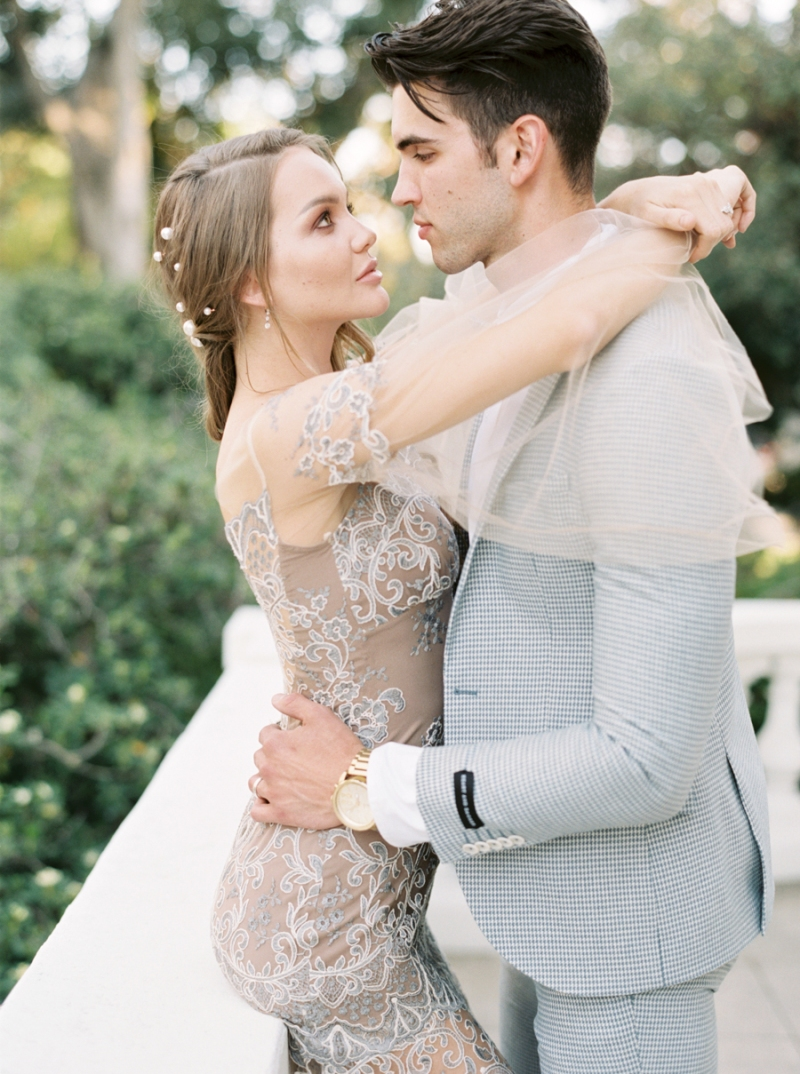 losangeles-wedding-photographer-film-003