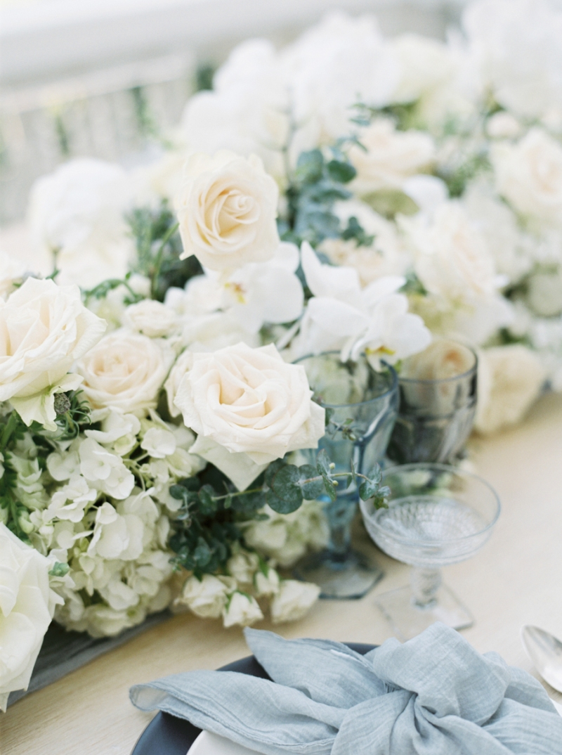losangeles-wedding-photographer-film-004