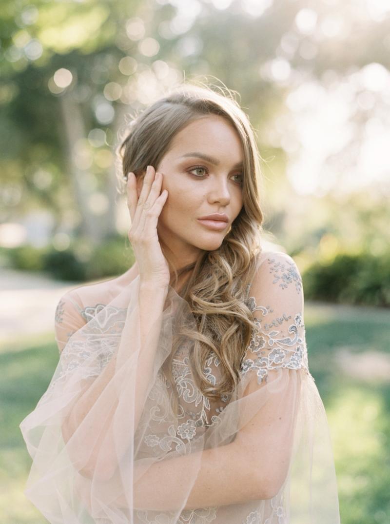 losangeles-wedding-photographer-film-005