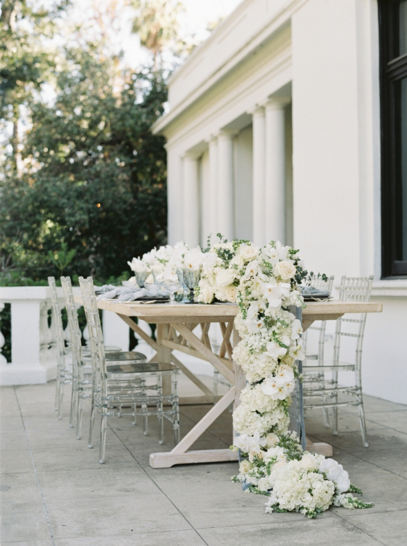 losangeles-wedding-photographer-film-009
