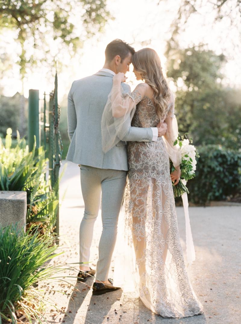 losangeles-wedding-photographer-film-013