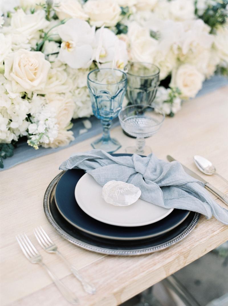 losangeles-wedding-photographer-film-014