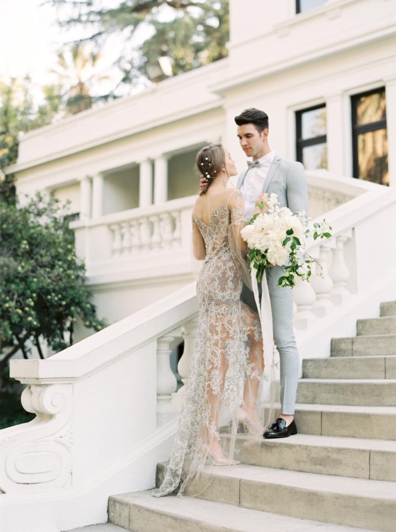 losangeles-wedding-photographer-film-015
