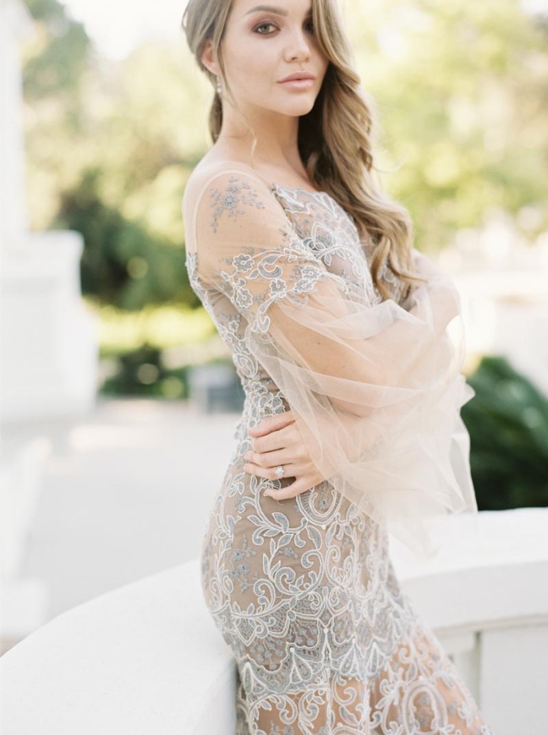 losangeles-wedding-photographer-film-016