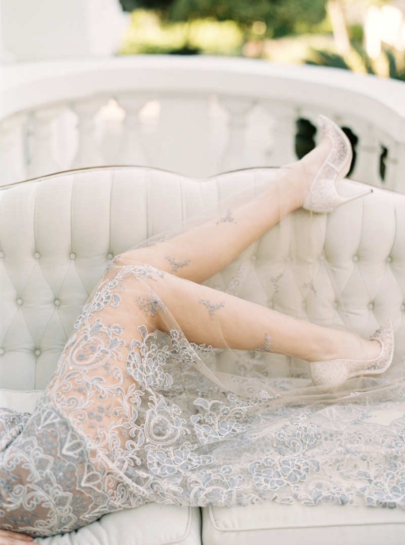 losangeles-wedding-photographer-film-018