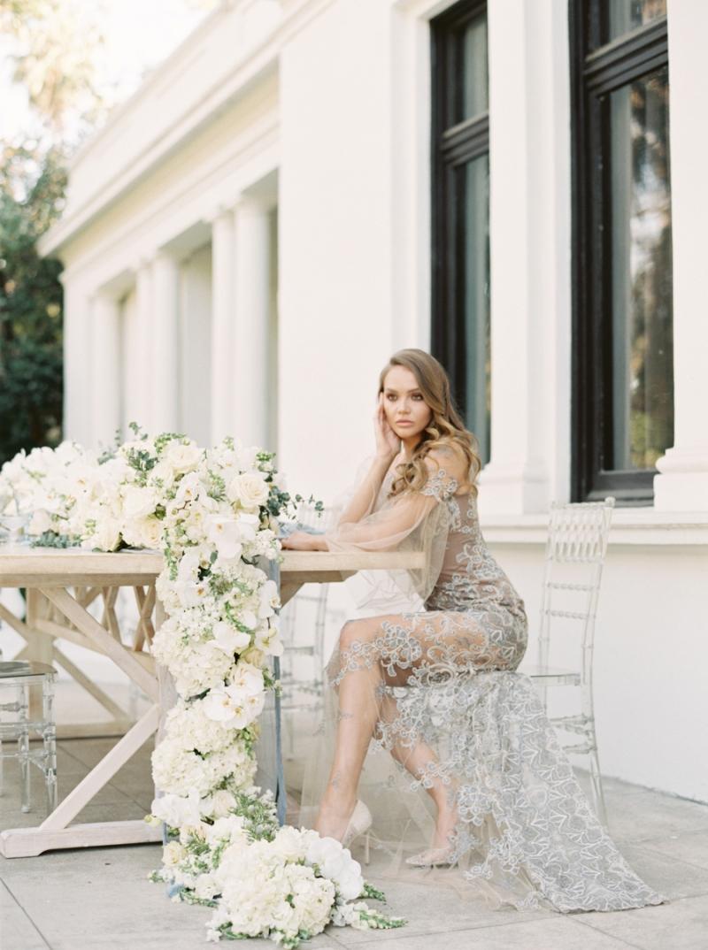 losangeles-wedding-photographer-film-019