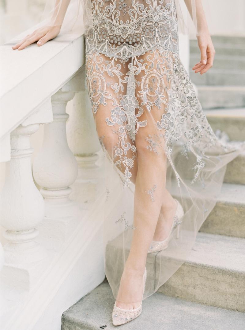 losangeles-wedding-photographer-film-020