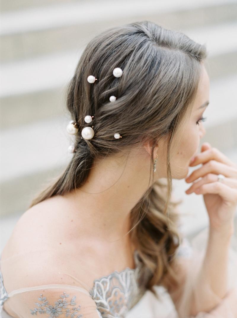 losangeles-wedding-photographer-film-021