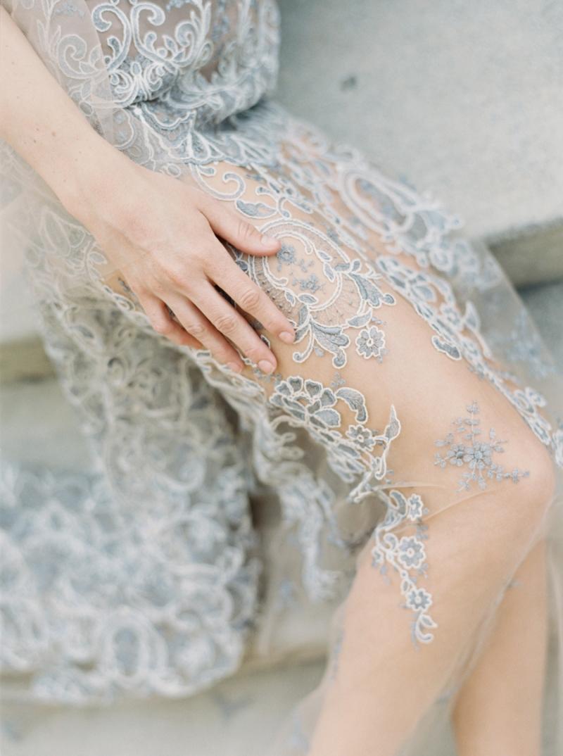 losangeles-wedding-photographer-film-044