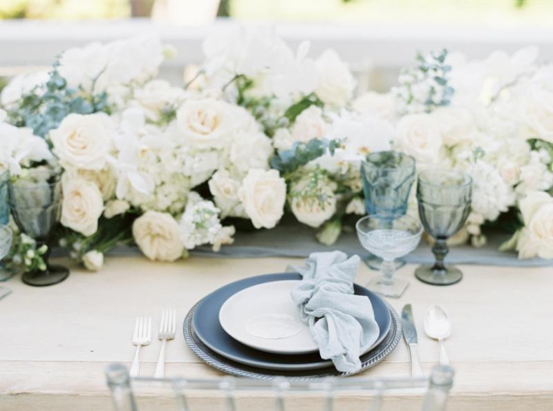 losangeles-wedding-photographer-film-051