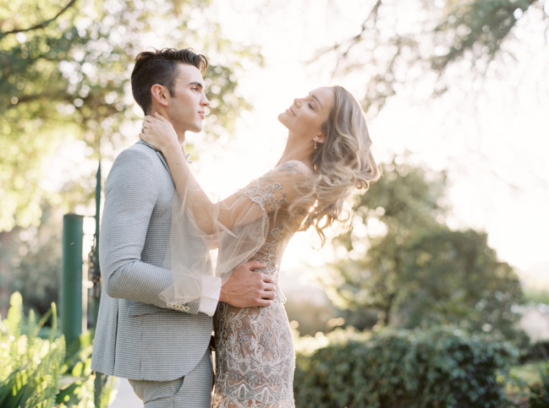 losangeles-wedding-photographer-film-054