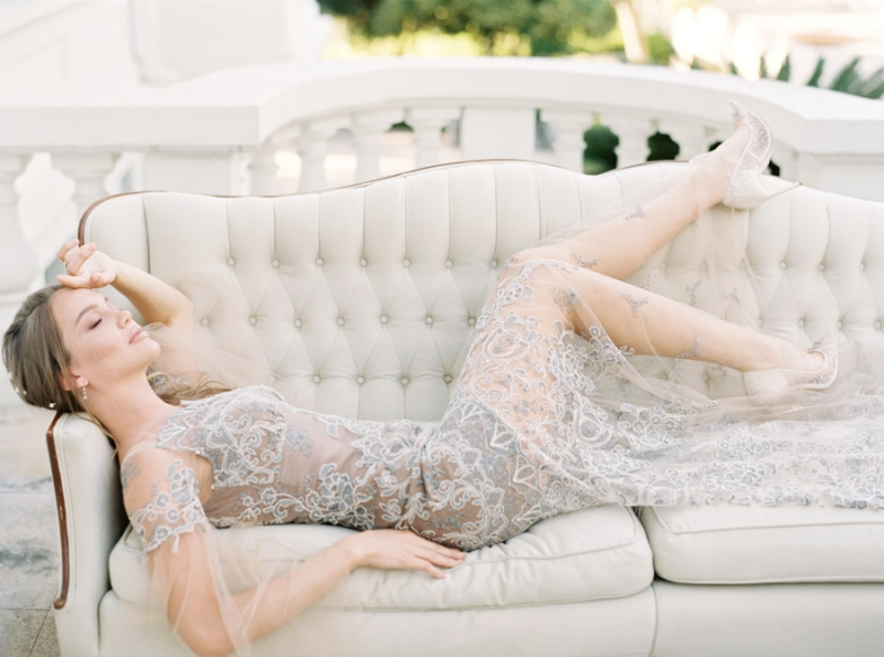 losangeles-wedding-photographer-film-055