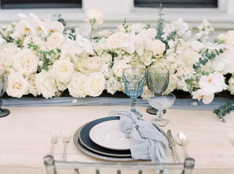 losangeles-wedding-photographer-film-056