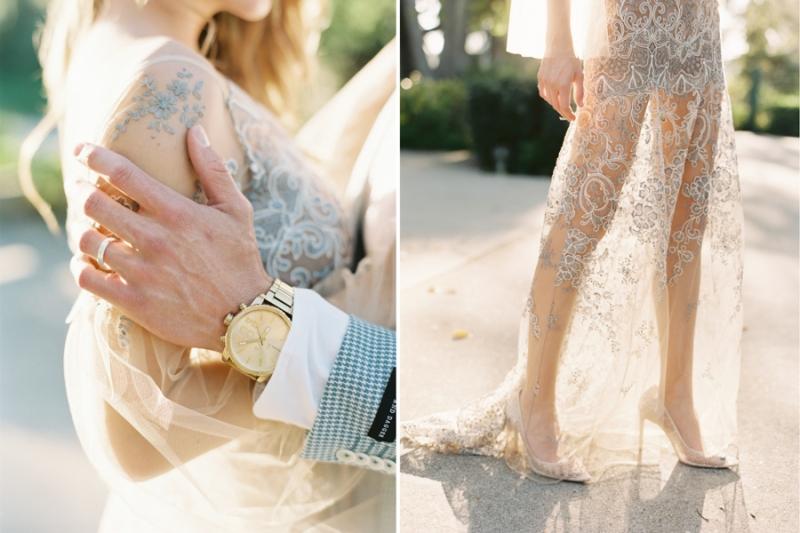 losangeles-wedding-photographer-film-2007