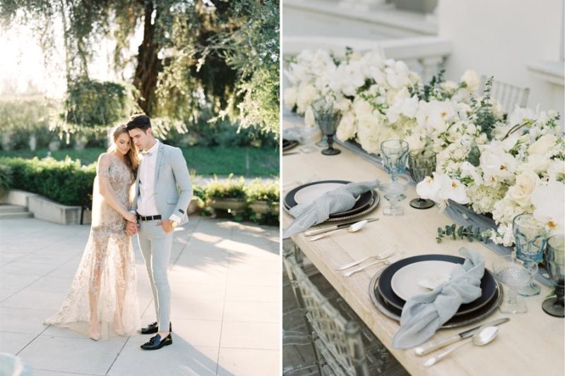 losangeles-wedding-photographer-film-2008