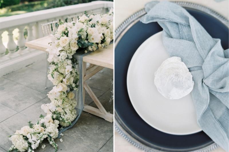 losangeles-wedding-photographer-film-2009