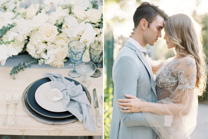 losangeles-wedding-photographer-film-2012
