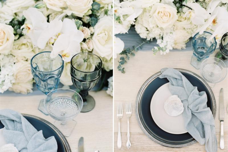 losangeles-wedding-photographer-film-2013