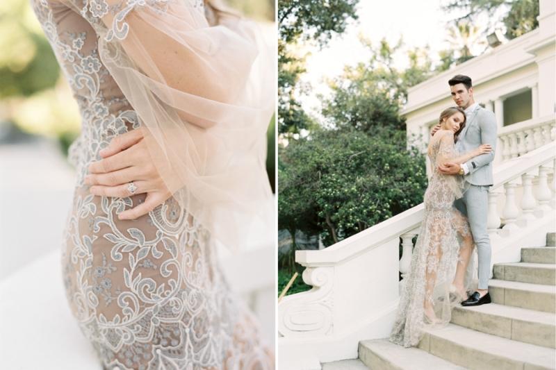 losangeles-wedding-photographer-film-2015