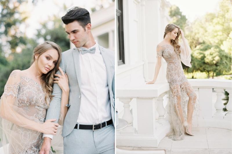 losangeles-wedding-photographer-film-2016