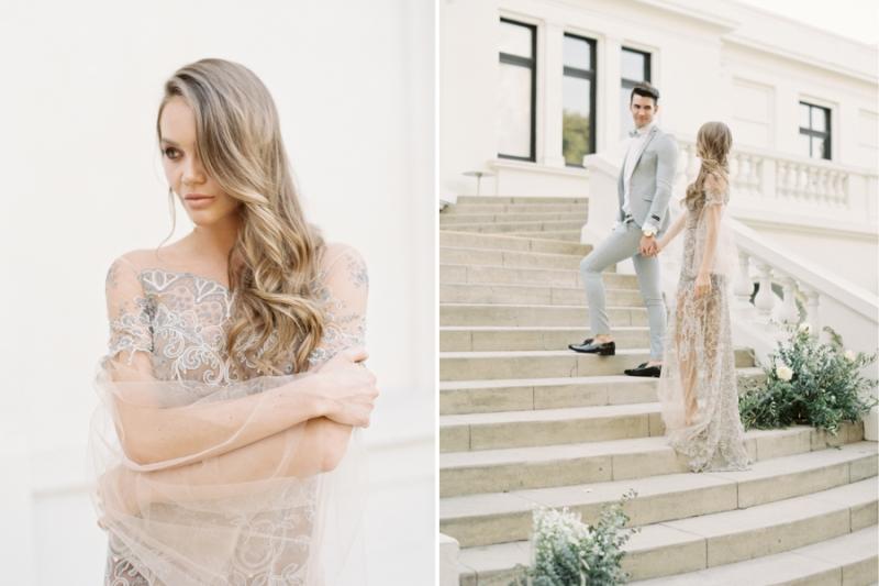 losangeles-wedding-photographer-film-2017