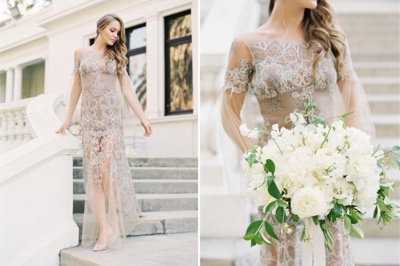 losangeles-wedding-photographer-film-2018