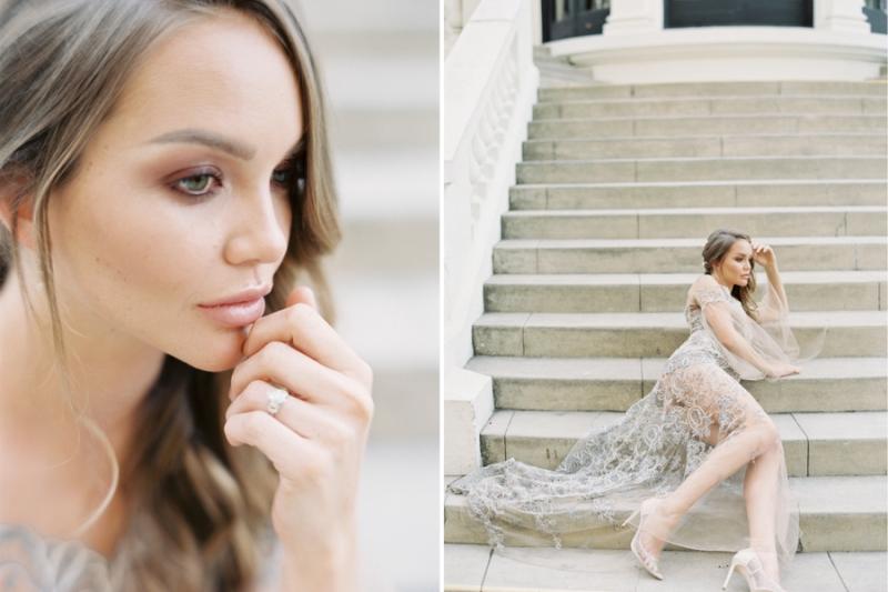 losangeles-wedding-photographer-film-2019