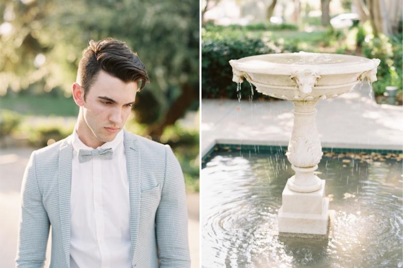 losangeles-wedding-photographer-film-2020