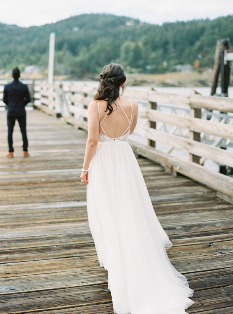 orcas-island-wedding-photographer-film-016