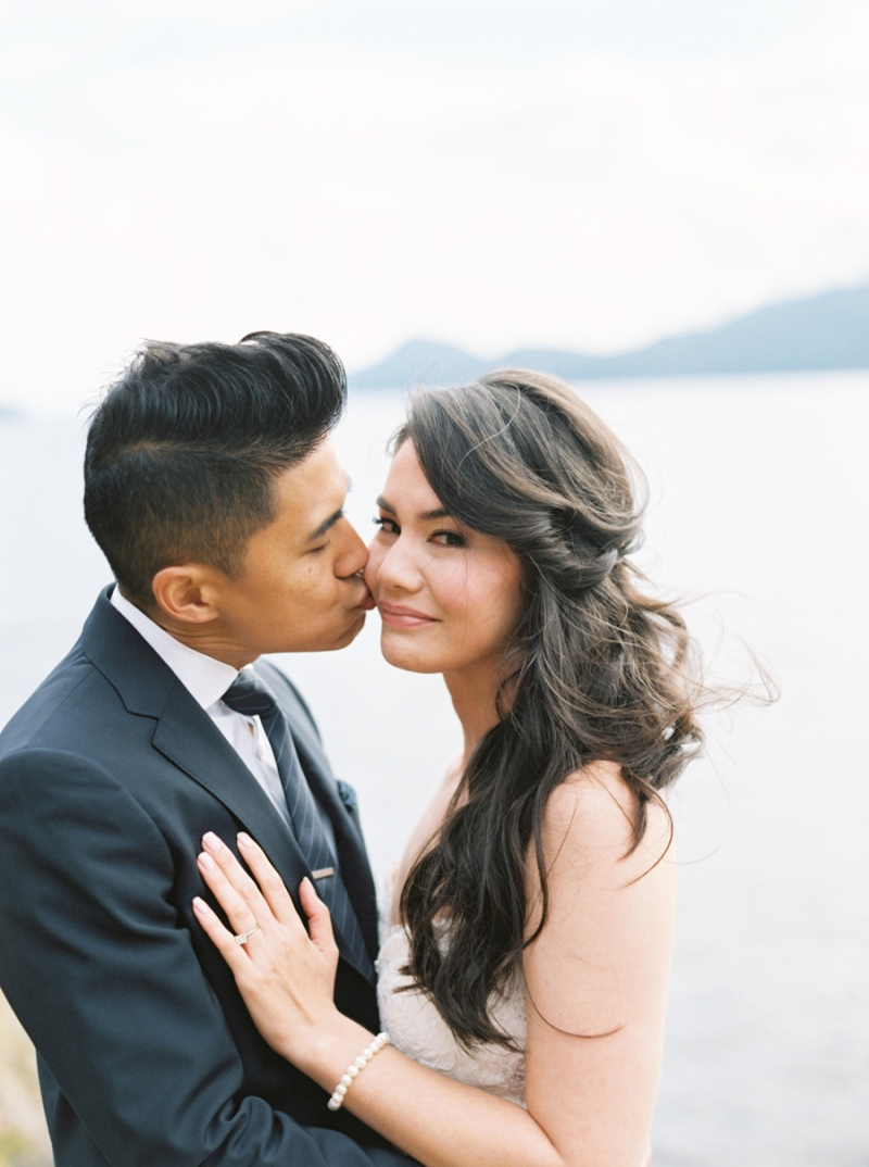 orcas-island-wedding-photographer-film-023