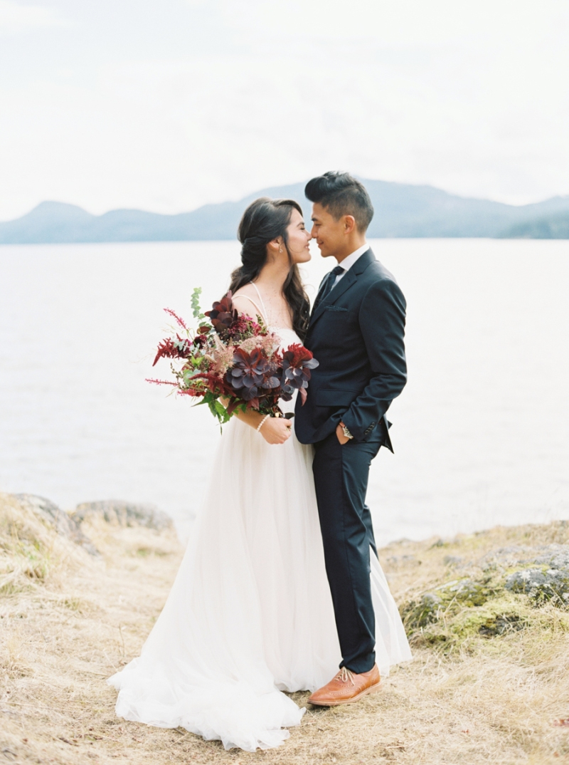 orcas-island-wedding-photographer-film-024