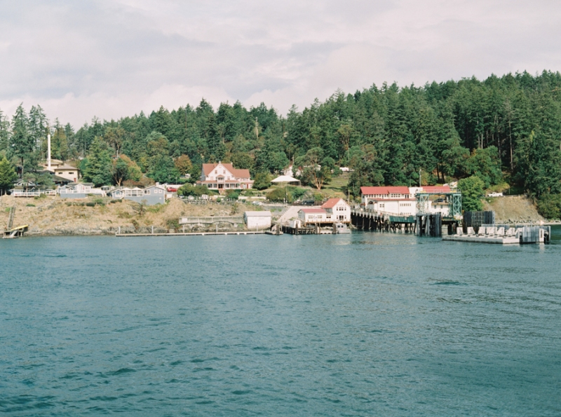 orcas-island-wedding-photographer-film-070