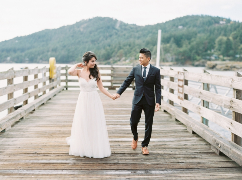 orcas-island-wedding-photographer-film-074