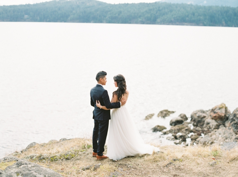 orcas-island-wedding-photographer-film-075