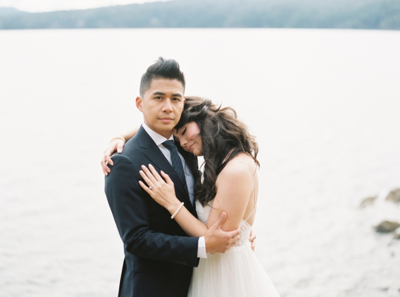 orcas-island-wedding-photographer-film-077