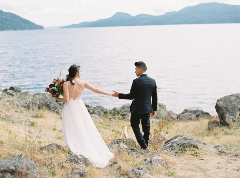 orcas-island-wedding-photographer-film-078