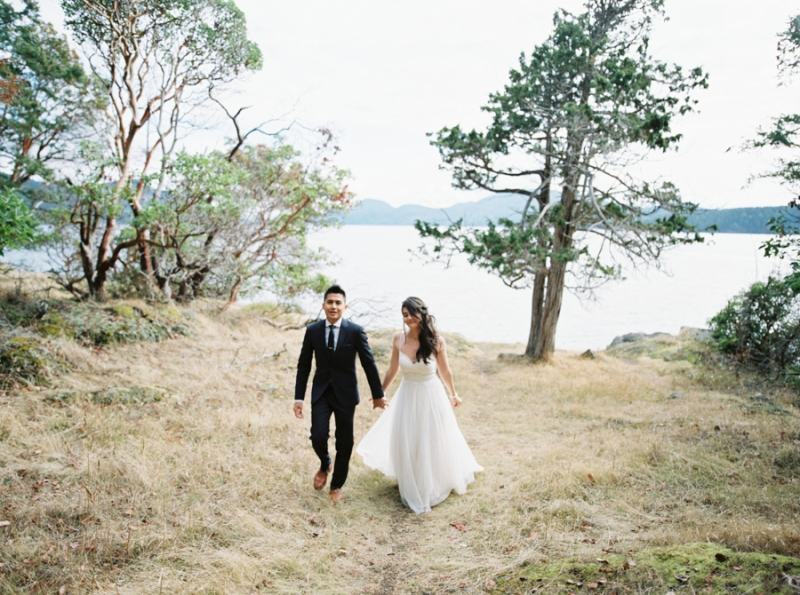 orcas-island-wedding-photographer-film-079