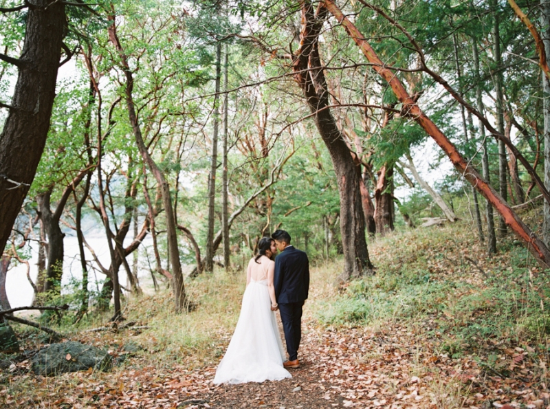 orcas-island-wedding-photographer-film-080