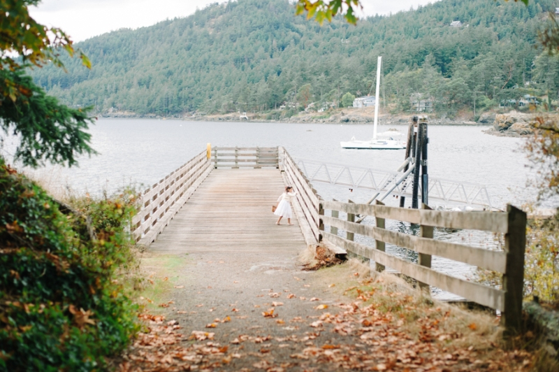 orcas-island-wedding-photographer-film-084
